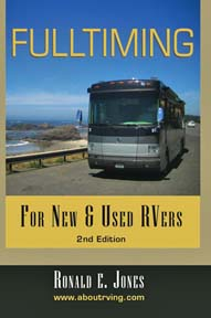 COVER_Fulltiming_Website_2ndEd