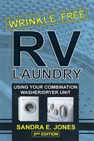 COVER_Laundry_2nd_Website_2